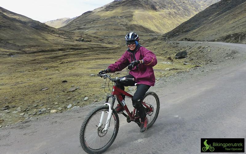 abra malaga biking