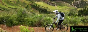 maras-moray-biking