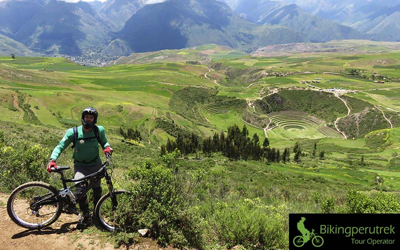 maras moray mountainbike