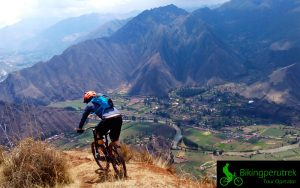 sacred-downhill-one-day-cusco-peru