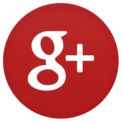 followgoogleplus