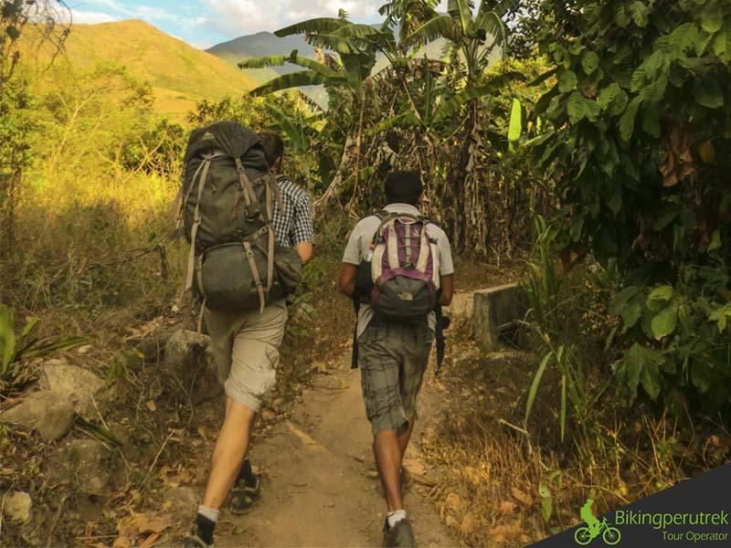 inca jungle 2