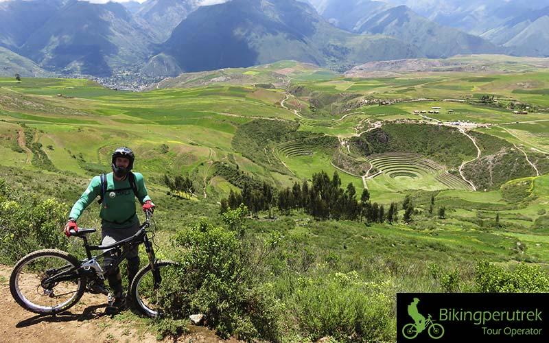 maras moray mountainbike