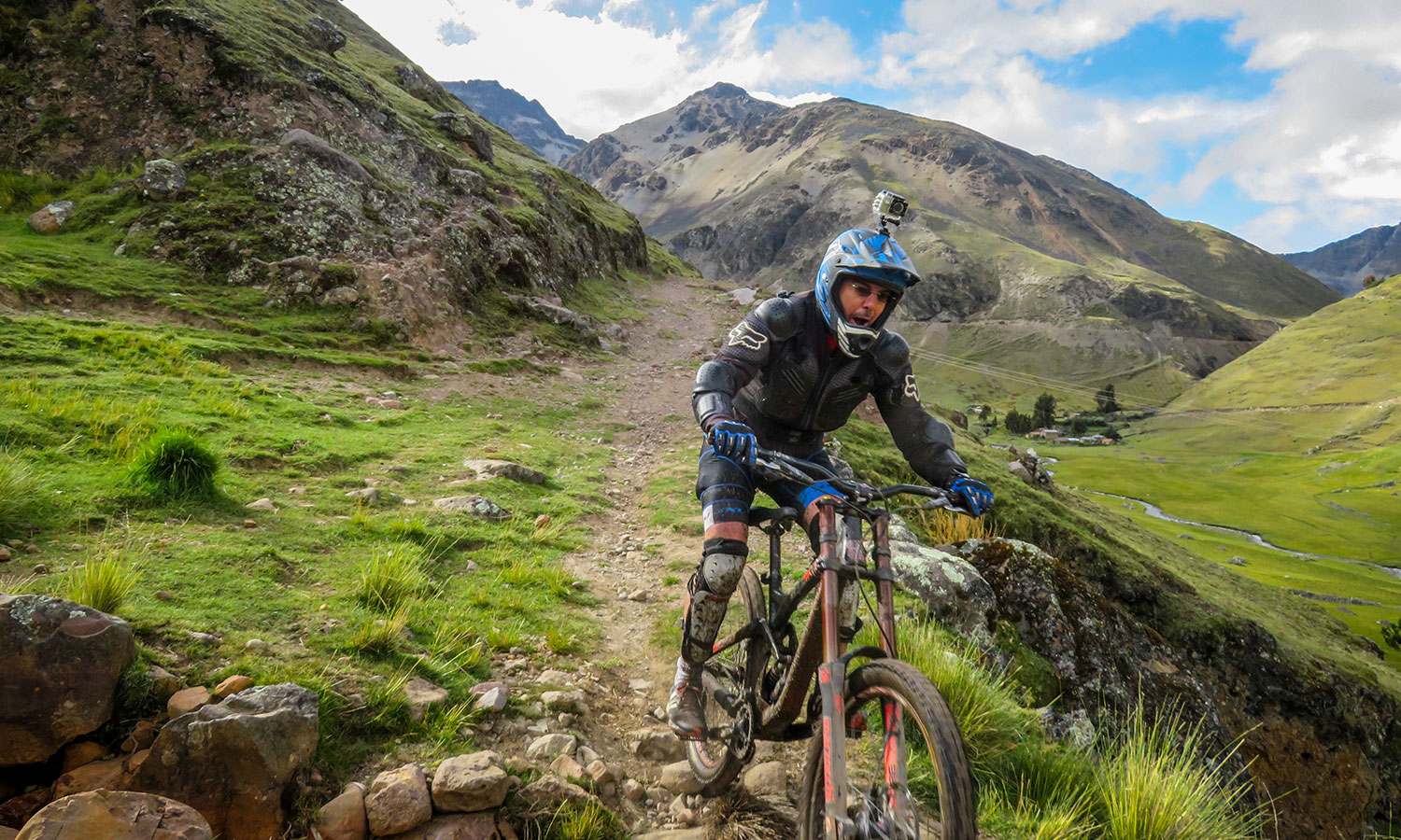 Peru-enduro-racing-mtb