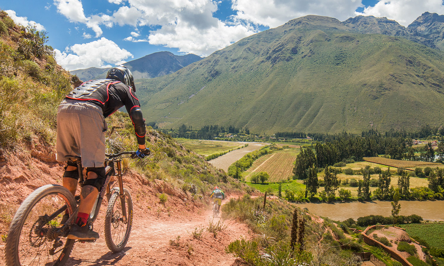 sacred-valley-tour-mtb-biking