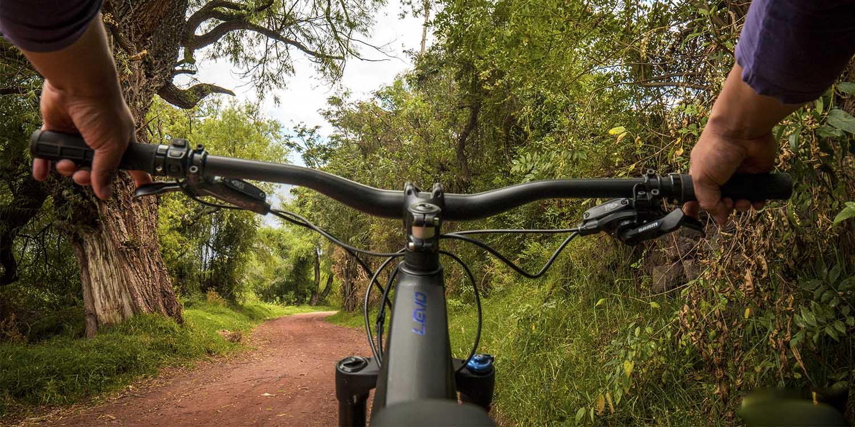 Tours Archive | Biking Peru Trek