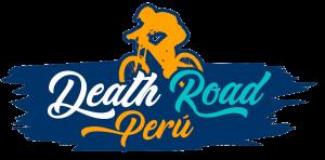 Logo-Death-Road-Peru-Biking